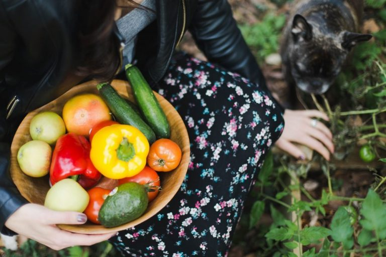 3 Ways to Reinvent Your Nutrition Today
