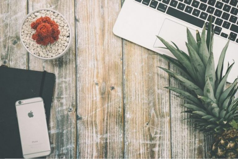 Reinvent Your Career: 4 Steps to Find Work That Doesn't Suck Your Soul