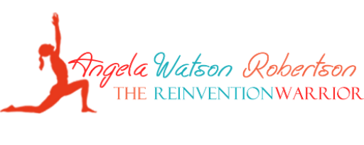 Angela Watson Robertson